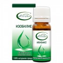 Abundance - Composition of 100% pure essential oils
