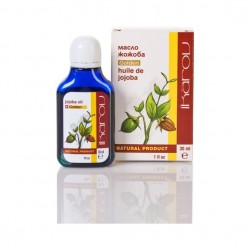 Jojoba oil - 30 ml.