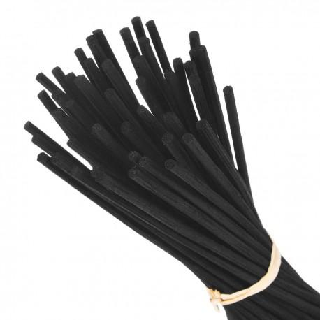 Rattan reed sticks 10 pcs