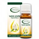 Tea Tree - Melaleuca alternifolia oil - 100% Essential Oil