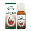 Raspberry seeds oil 10ml -100% natural product - without preservatives