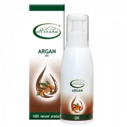 Масло от Арган - 100 мл- 100 % натурален продукт - без консерванти
