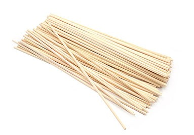 Rattan reed sticks