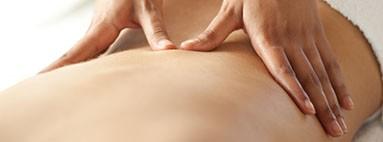 Продукти за масажисти